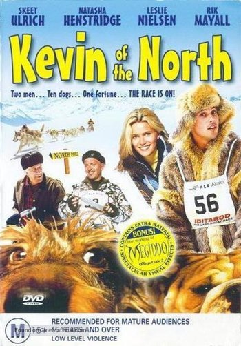https://static.tvtropes.org/pmwiki/pub/images/kevin_of_the_north_australian_dvd_cover.jpg
