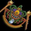https://static.tvtropes.org/pmwiki/pub/images/key_yin-yarn2100_png_100.png