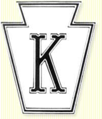 https://static.tvtropes.org/pmwiki/pub/images/keystone_studios_4131.jpg
