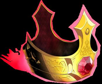 https://static.tvtropes.org/pmwiki/pub/images/kfad_crown.png