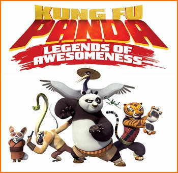 legend of kung fu rabbit full movie 123movies