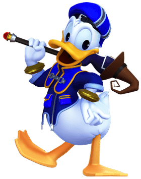 https://static.tvtropes.org/pmwiki/pub/images/kh3_donald_duck.png