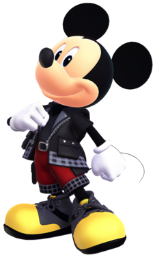 https://static.tvtropes.org/pmwiki/pub/images/kh3_king_mickey.png