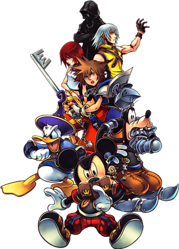 https://static.tvtropes.org/pmwiki/pub/images/kh_coded.png