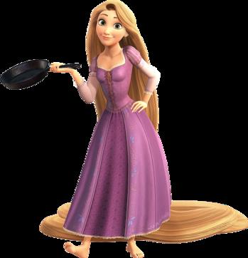 https://static.tvtropes.org/pmwiki/pub/images/kh_rapunzel.png