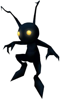 https://static.tvtropes.org/pmwiki/pub/images/kh_shadow.png