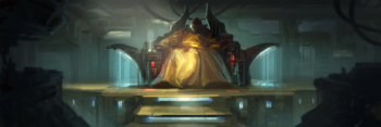 https://static.tvtropes.org/pmwiki/pub/images/khan_throne_room.png