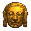 https://static.tvtropes.org/pmwiki/pub/images/khmerde.png