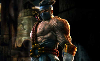 http://static.tvtropes.org/pmwiki/pub/images/ki-xb1-jago-stage-622-crop_5958.png