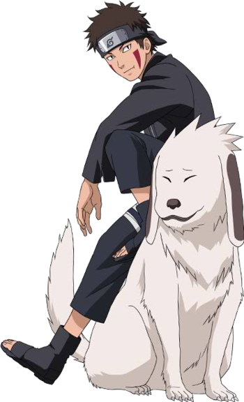 https://static.tvtropes.org/pmwiki/pub/images/kiba_and_akamaru_in_part_ii.png