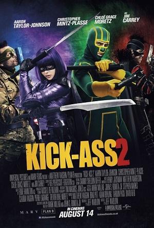https://static.tvtropes.org/pmwiki/pub/images/kick_ass_2_poster_8059.jpg