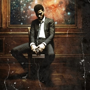 http://static.tvtropes.org/pmwiki/pub/images/kid-cudi-man-on-the-moon-cover-2010-10-22-300x300_5727.jpg