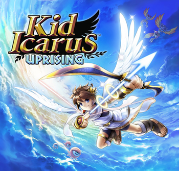 https://static.tvtropes.org/pmwiki/pub/images/kid_icarus_uprising.png