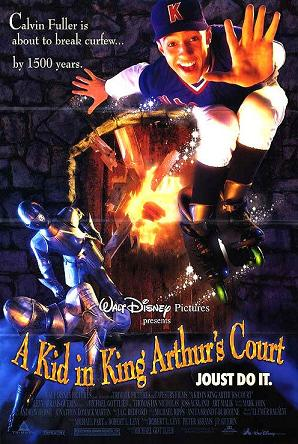 http://static.tvtropes.org/pmwiki/pub/images/kid_in_king_arthurs_court_poster_8122.jpg