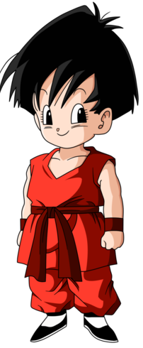http://static.tvtropes.org/pmwiki/pub/images/kid_pan_by_emiyansaiyan_d32jcr1.png