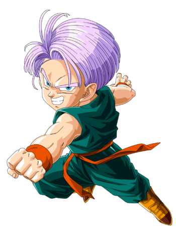 http://static.tvtropes.org/pmwiki/pub/images/kid_trunks.png