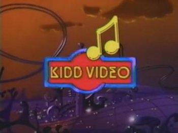 https://static.tvtropes.org/pmwiki/pub/images/kidd_video_title.jpg