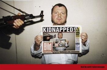 https://static.tvtropes.org/pmwiki/pub/images/kidnapped_0.jpg