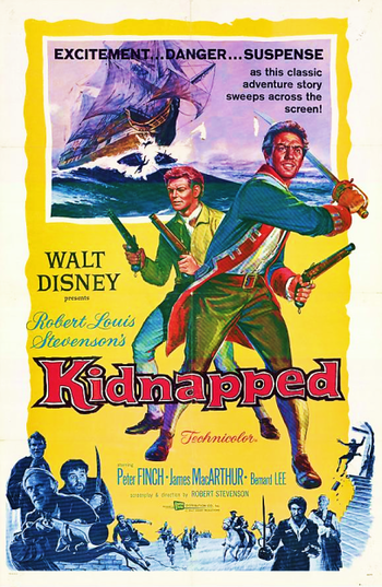 http://static.tvtropes.org/pmwiki/pub/images/kidnapped_disney.png
