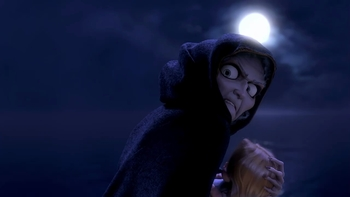 https://static.tvtropes.org/pmwiki/pub/images/kidnapping_rapunzel_frollo_and_gothel_26842172_1280_720.jpg