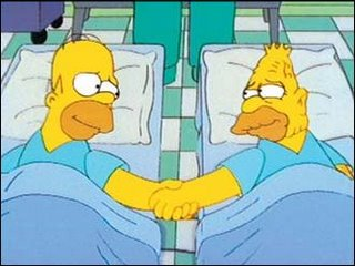 https://static.tvtropes.org/pmwiki/pub/images/kidney1.png