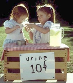 http://static.tvtropes.org/pmwiki/pub/images/kids-selling-urine.jpg