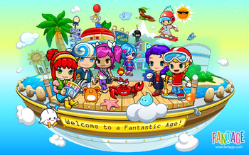 https://static.tvtropes.org/pmwiki/pub/images/kids_mmo_games_fantage_friends_screenshot.jpg