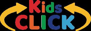 https://static.tvtropes.org/pmwiki/pub/images/kidsclicklogo.png