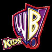 https://static.tvtropes.org/pmwiki/pub/images/kidswblogo_transparent.png