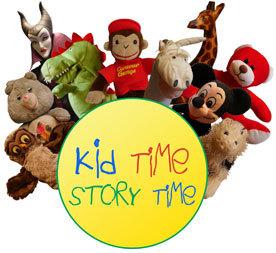https://static.tvtropes.org/pmwiki/pub/images/kidtimestorytime_puppets.jpg