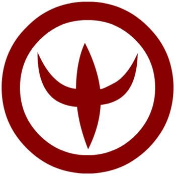 https://static.tvtropes.org/pmwiki/pub/images/kiefer_161_symbol.png