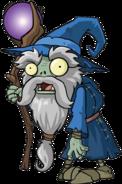 https://static.tvtropes.org/pmwiki/pub/images/kiiiiiiill_the_wizard.png