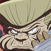 http://static.tvtropes.org/pmwiki/pub/images/kikunosuke.jpg