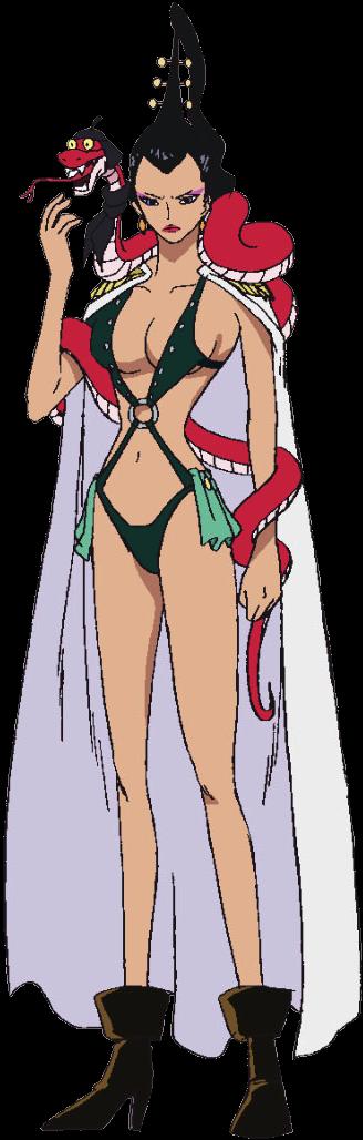 https://static.tvtropes.org/pmwiki/pub/images/kikyo_anime_4.png