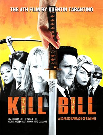 https://static.tvtropes.org/pmwiki/pub/images/kill_bill_poster.png