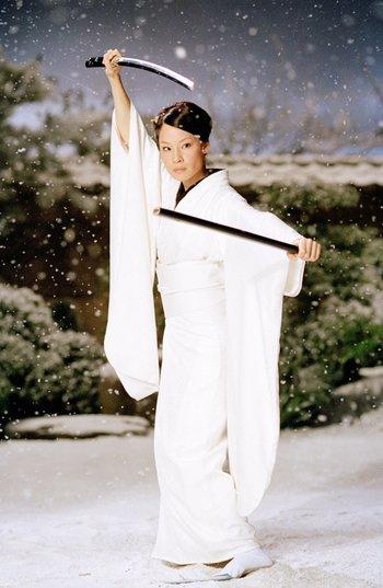 https://static.tvtropes.org/pmwiki/pub/images/kill_bill_samurai.jpg