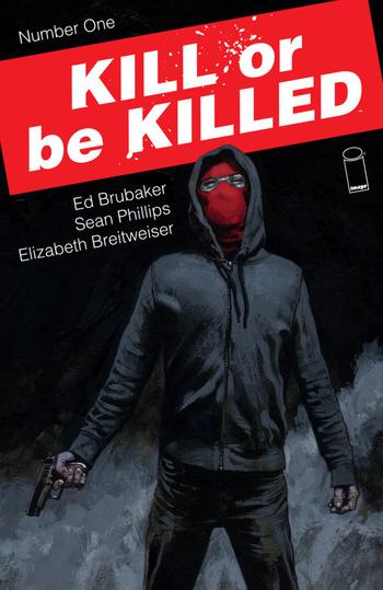 https://static.tvtropes.org/pmwiki/pub/images/kill_of_be_kill_1.jpg