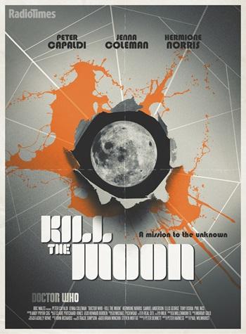 https://static.tvtropes.org/pmwiki/pub/images/kill_the_moon_poster_4469.jpg
