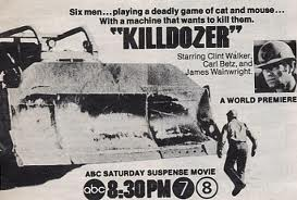 http://static.tvtropes.org/pmwiki/pub/images/killdozer_752.jpeg