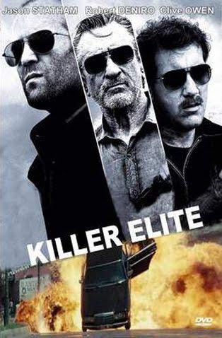 http://static.tvtropes.org/pmwiki/pub/images/killer-elite-movie-poste_3039.jpg