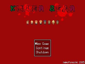 https://static.tvtropes.org/pmwiki/pub/images/killer_bear_9776.png