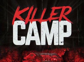 https://static.tvtropes.org/pmwiki/pub/images/killer_camp.jpg