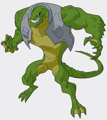 http://static.tvtropes.org/pmwiki/pub/images/killer_croc_the_batman_16220762_401_450.jpg