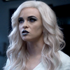 https://static.tvtropes.org/pmwiki/pub/images/killer_frost_icon.png