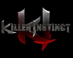 https://static.tvtropes.org/pmwiki/pub/images/killer_instinct_2013_logo_2428.png