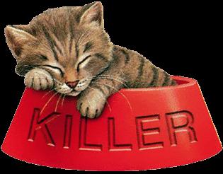 https://static.tvtropes.org/pmwiki/pub/images/killer_kitten_23.png