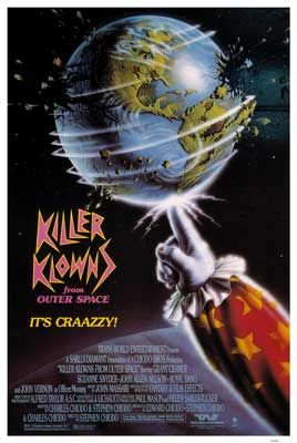 https://static.tvtropes.org/pmwiki/pub/images/killer_klowns_from_outer_space_777.jpg