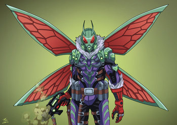 https://static.tvtropes.org/pmwiki/pub/images/killer_moth_earth_27.jpg