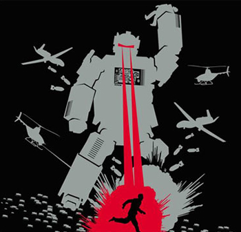 http://static.tvtropes.org/pmwiki/pub/images/killer_robot_4683.jpg