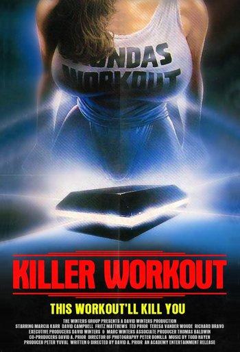 https://static.tvtropes.org/pmwiki/pub/images/killer_workout.jpg